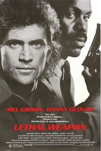 lethal-weapon-poster