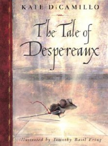tale-of-despereaux-book