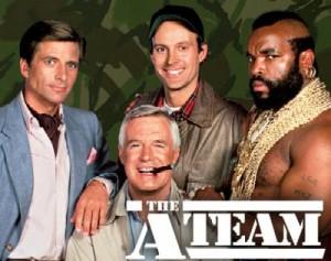 a-team-pic