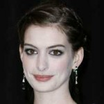 anne-hathaway-ghost