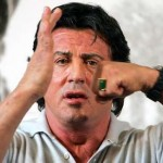 sylvester-stallone-punch