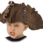 pirate-kid