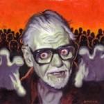 romero-zombie